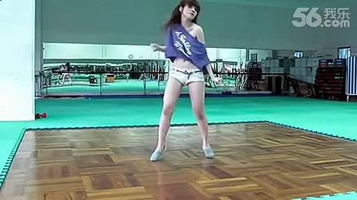 性感美女诱惑 韩国女主播