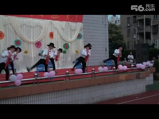 幼儿舞蹈视频板凳舞-小班幼儿舞蹈-幼儿舞蹈视频