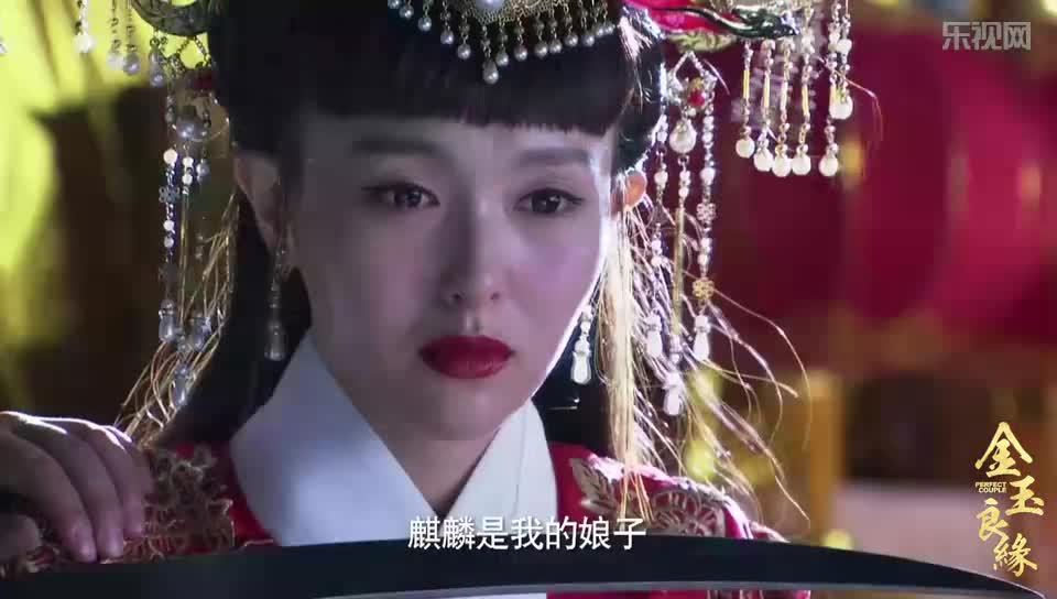 《妈妈圈的流言蜚语》邬君梅刘蓓演床戏笑场