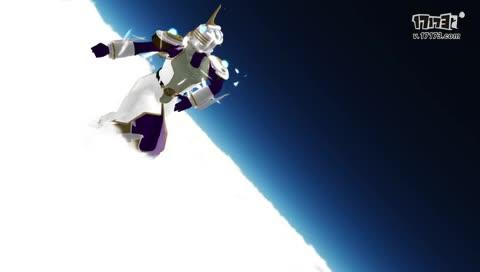 sky angle 阿立未来