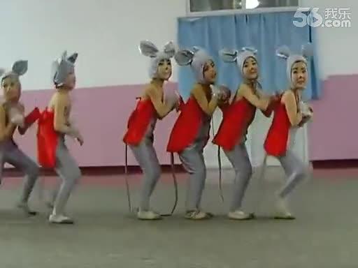 视频,越多越好 幼儿 舞蹈视频下载网址