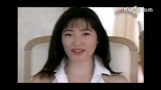 高清完整版 亚洲美女杨思敏 视频