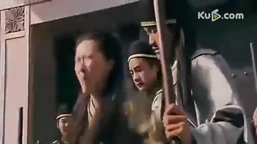 打屁屁大全 皇上的女人被打屁股[高清版]-视频 热播视频