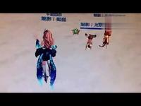视频 泰顺 搞笑/合集2014年3月30日下午我的剑灵游戏里的舞蹈/视频