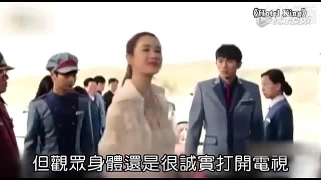 性感舞蹈教学韩国女主播玫瑰美女热舞