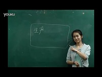 创意自我介绍vcr_标清-视频图片