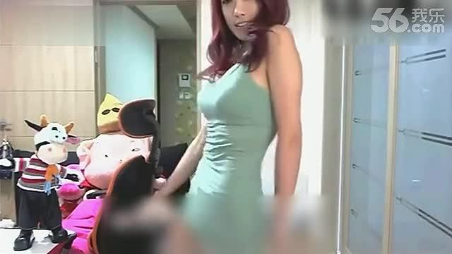 韩国女主播热舞 性感美女 宅男女神