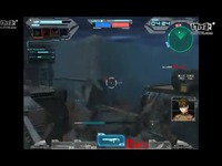 二联助理DouB漆黑强袭(韩服装玩家炮)v助理视视频线性微图片