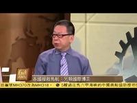 [热点]石齐平:中国应在南沙填海造陆 建不沉航母