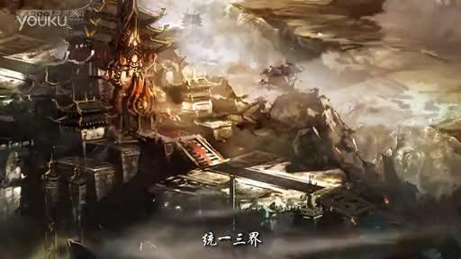 【暗黑西游】8w战力狐仙单刷魔王树精