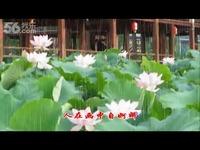 刘紫玲 梦忆江南-歌曲 热播内容_17173游戏视