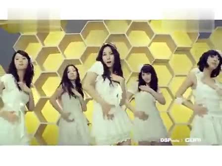 韩国可爱组合-360视频搜索