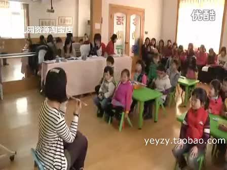 儿童童话剧视频