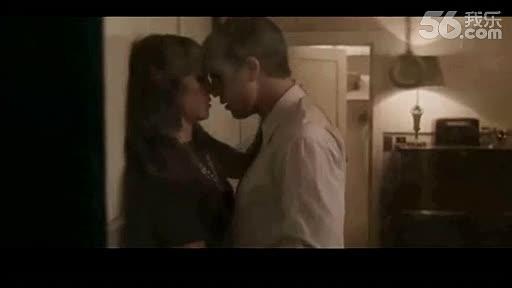 激情吻戏 少女时代吻戏