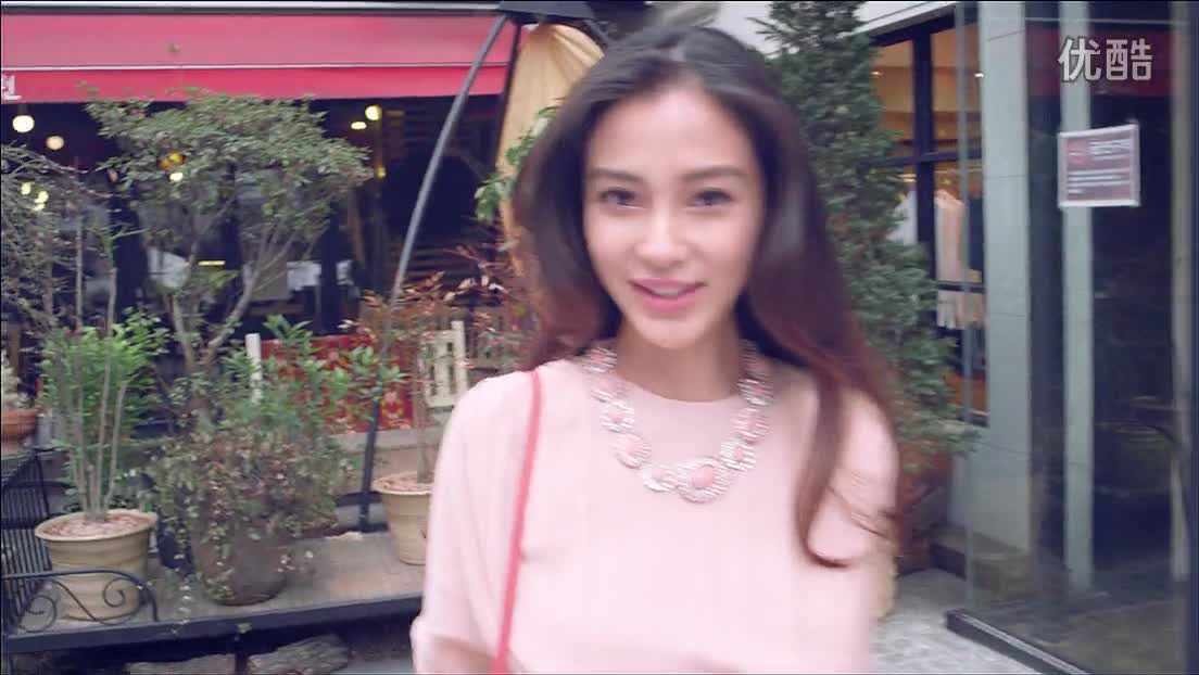 宋茜和吴亦凡接吻照曝