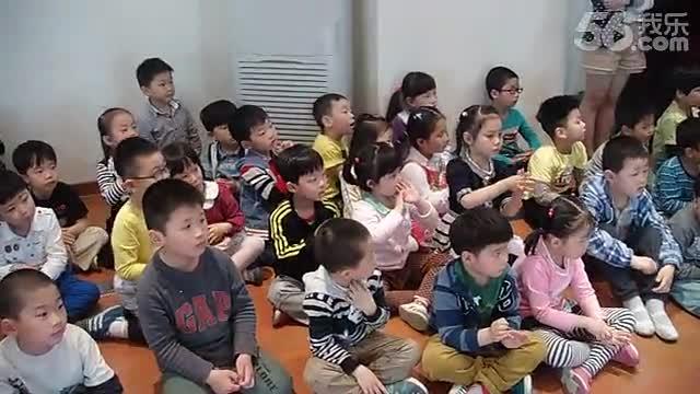 幼儿园洗手步骤图-360视频搜索