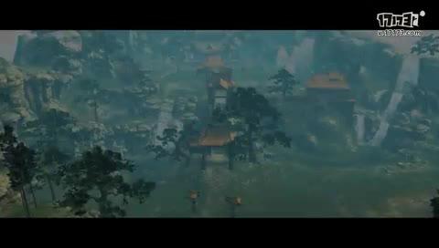 休宝课堂剑灵 第三课一组-1178-扶摇(合成)
