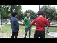大鹏视频温州高清老潘学好用展翅-视频_1717哪个热推空竹制作软件图片