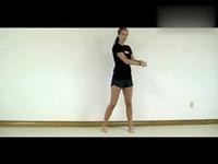 视频: 伤不起的凹凸劈腿美女