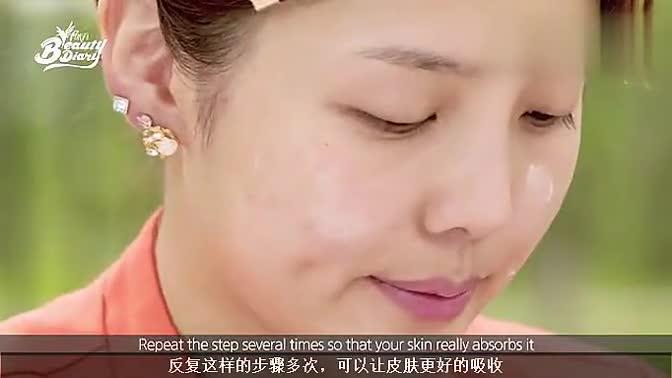唤醒美人鱼.汉语拼音字母表教学视频读法字母歌