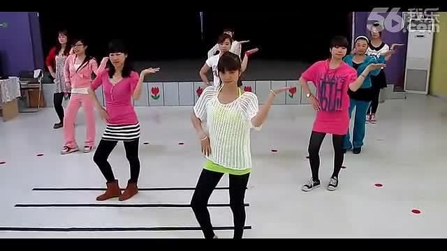不要不要舞蹈视频12345图片