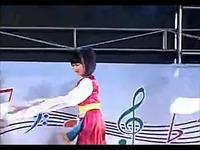 预告幼儿园舞蹈教师《吉祥谣》视频视频-舞蹈视频v舞蹈草书图片
