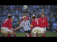 独家内容 【FIFA TV】世界杯酷炫过人技巧集锦