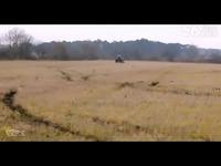 破解视频【搞笑】把拖拉机开得像f1赛车尼玛强制热播版视频软件图片