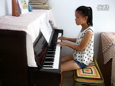 """钢琴曲《北风吹》-[""""钢琴曲""""] 焦点内容"""