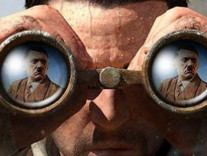 《狙击精英3》发售预告