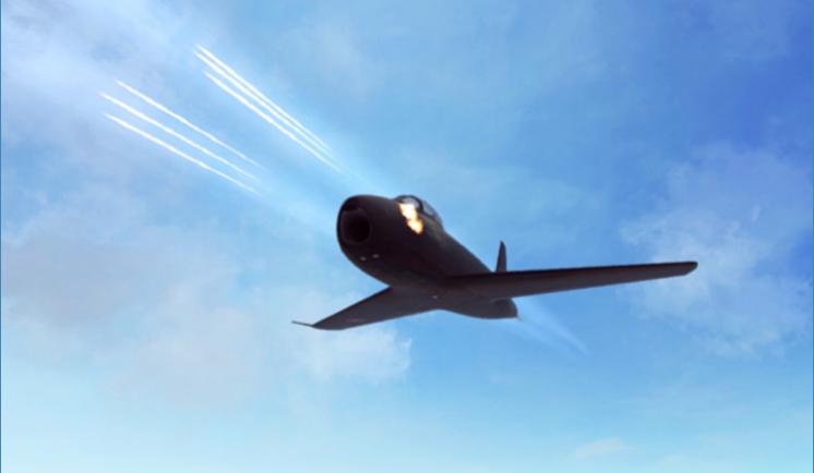 战机世界飞机欣赏_战机世界