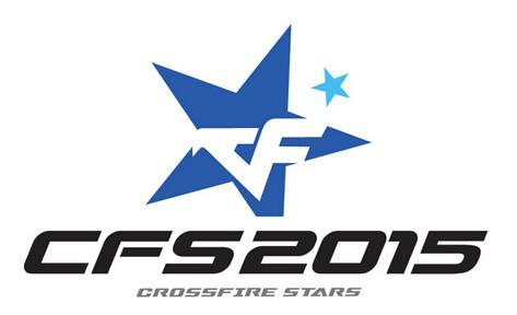 2015�/Y�K�Zr�Zâ����_cfs 2015世界总决赛12月落户中国广州举行