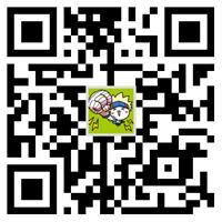 17173DNF官方微博