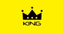 大本营第五期 - King战队