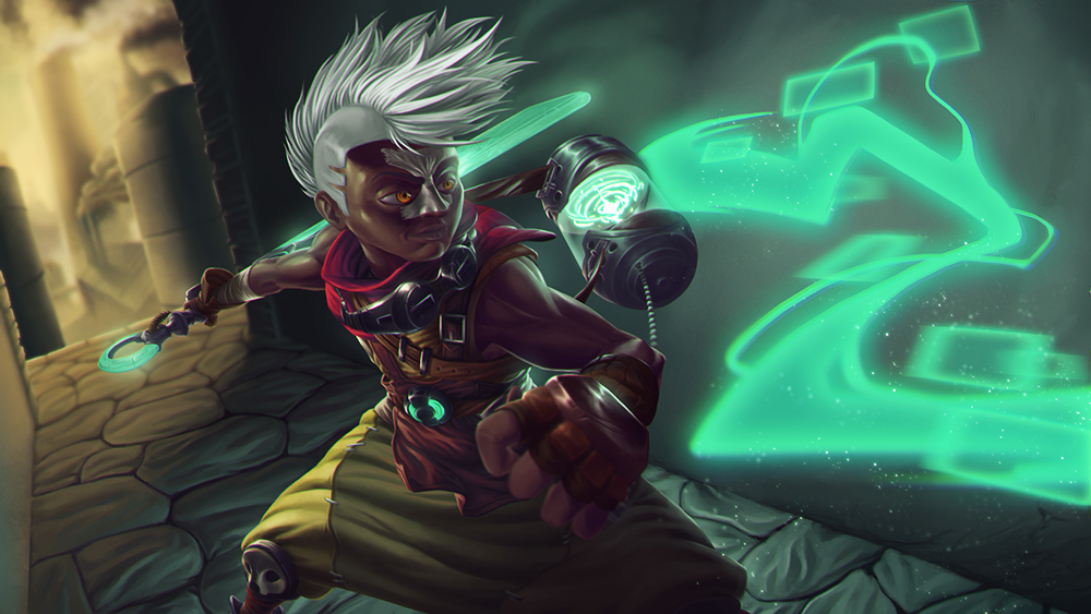 pantheon league of legends wallpaper pantheon desktop We are every skillfully up to date of the reasons as to why many individuals consider extending their home