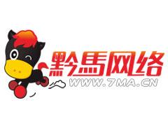 贵州黔马网络科技有限公司
