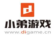 上海顶羽网络科技有限公司