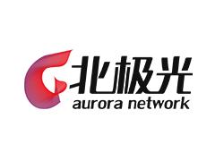 深圳北极光网络科技有限公司