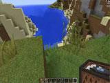 Minecraft《明月庄主的3D模型资源包》.