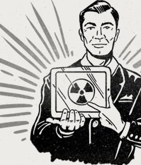 《辐射4》专题