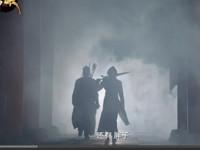 《御龙在天》五城之约,1月8日温情上映!