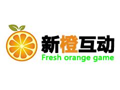 北京新橙互动科技有限公司