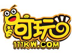 郑州市可玩网络科技有限公司