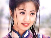 红人面对面:还记得大明湖畔的夏紫薇吗