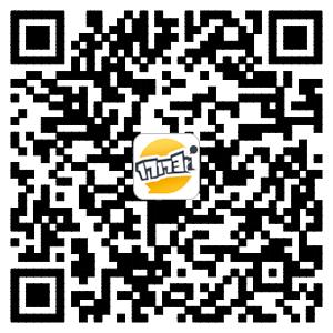 福利大放送 17173手游APP每周精品礼包推荐