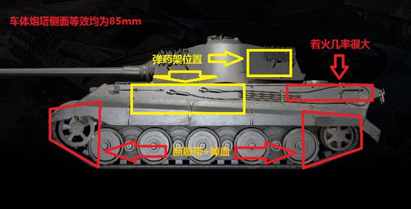 虎王纺织电箱接线图