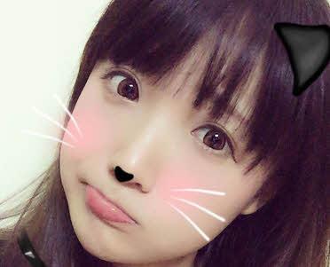 心中有片海 专访国服顶级萌妹玩家琪露诺poi