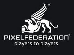 Pixel Federation