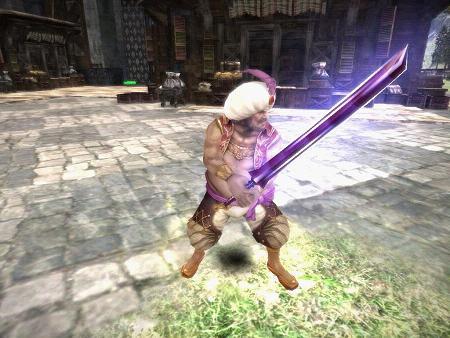 新卓越之剑:免费玩家也可以很有钱!