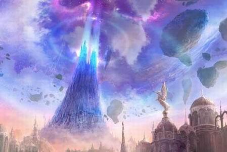 《永恒之塔》